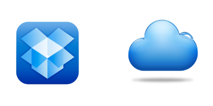 how to delete dropbox files from mac